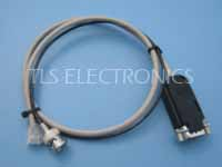IPS-CABLE