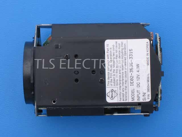Honeywell 6160 furthermore Alarm System Battery furthermore Dmp moreover PHTC790 6 1CHSET B likewise Motion Detector Wiring. on ademco manuals
